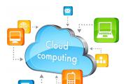 Investigation into Interoperability in Cloud Computing: An Architectural Model