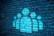 Passwords and User Behavior